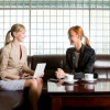 Thumbnail image for Stand Out! 4 Ways to Ace Your Interview