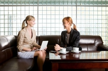 Post image for Stand Out! 4 Ways to Ace Your Interview